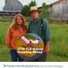 Montana Jones/Michael-Schmidt biodiversity wake-up call